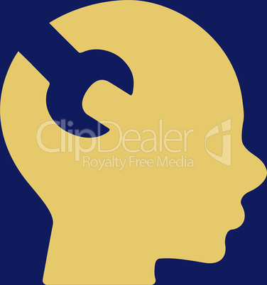 bg-Blue Yellow--brain service.eps