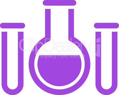 Violet--chemical vessels.eps