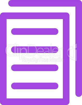 Violet--copy document.eps