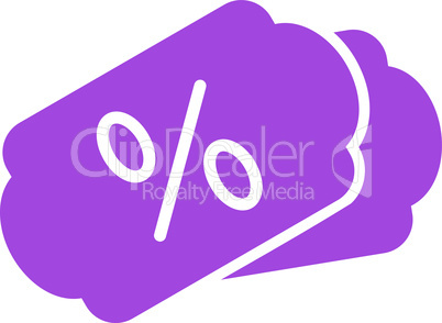 Violet--discount coupons.eps