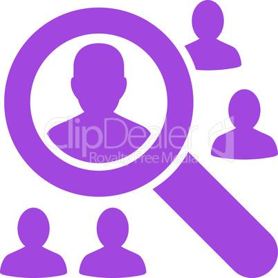 Violet--explore patients.eps