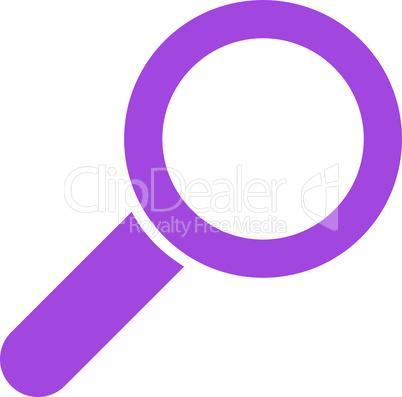 Violet--find.eps