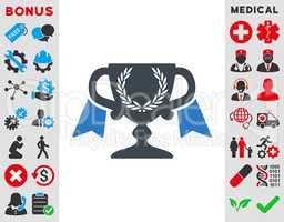 Award Cup Icon