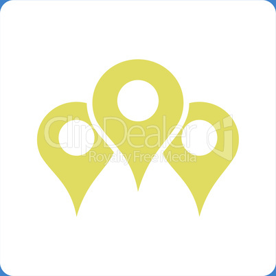 bg-Blue Bicolor Yellow-White--locations.eps