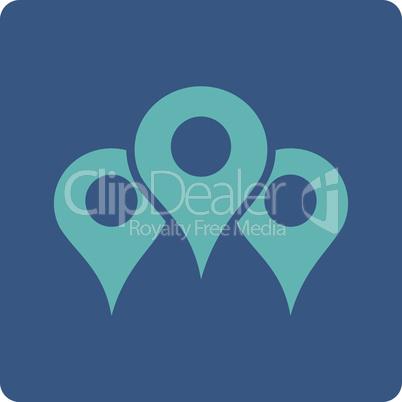 BiColor Cyan-Blue--locations.eps