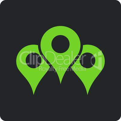Bicolor Eco_Green-Gray--locations.eps