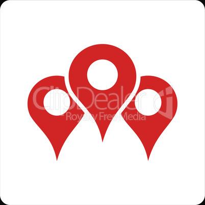bg-Black Bicolor Red-White--locations.eps