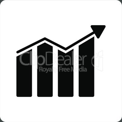 bg-Gray Bicolor Black-White--trend.eps