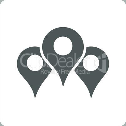 bg-Silver Bicolor Dark_Gray-White--locations.eps