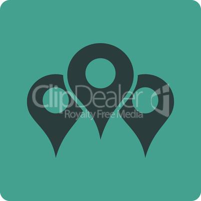 Bicolor Soft Blue--locations.eps