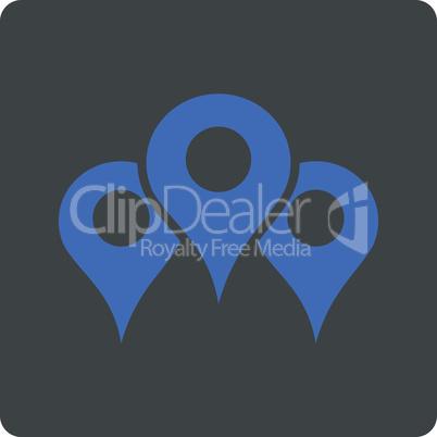 BiColor Cobalt-Gray--locations.eps