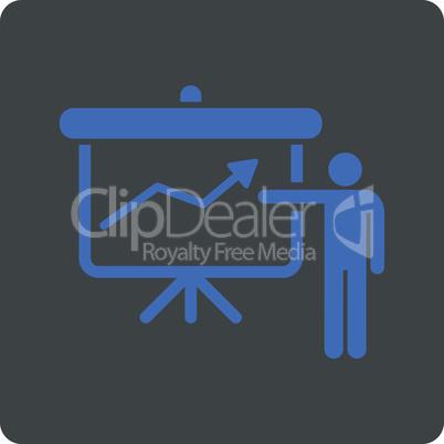 BiColor Cobalt-Gray--project presentation.eps