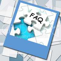 FAQ Photo Means Website Questions And Solutions