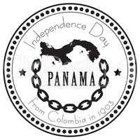 Independence Day Panama