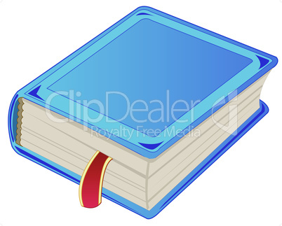 book.eps