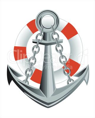 anchor.eps