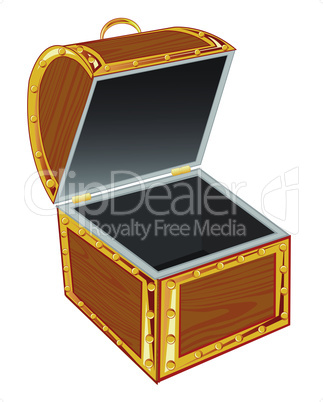 small box or case.eps