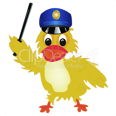 duck police.eps