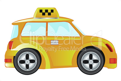 taxi.eps