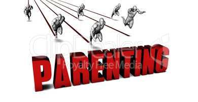 Better Parenting