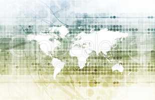 Global Outreach Program