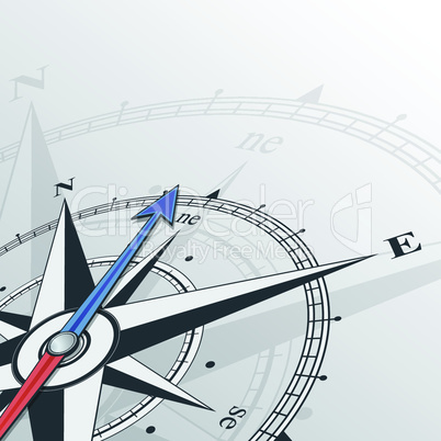 compass northeast