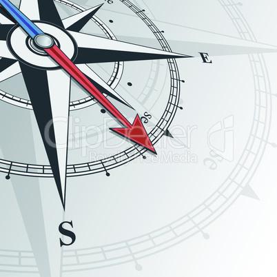 compass southeast