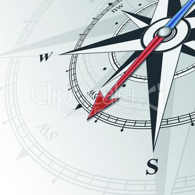 compass southwest