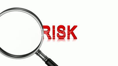 Analysis of Risk