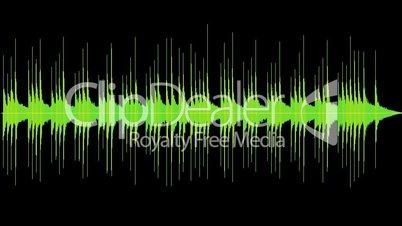 Music Box Toy Logo