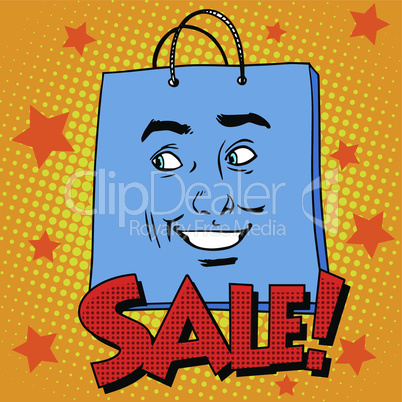 Gift pack face sale