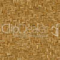 parquet texture