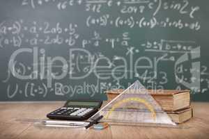 Mathematik Unterricht