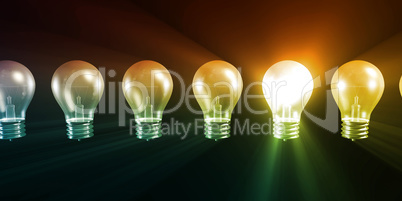 Innovation Abstract