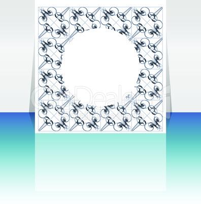 wheel-flyer01