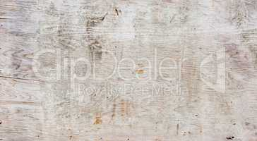 Background texture of dirty plywood board
