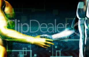 Closing a Deal