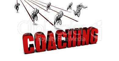 Better Coaching