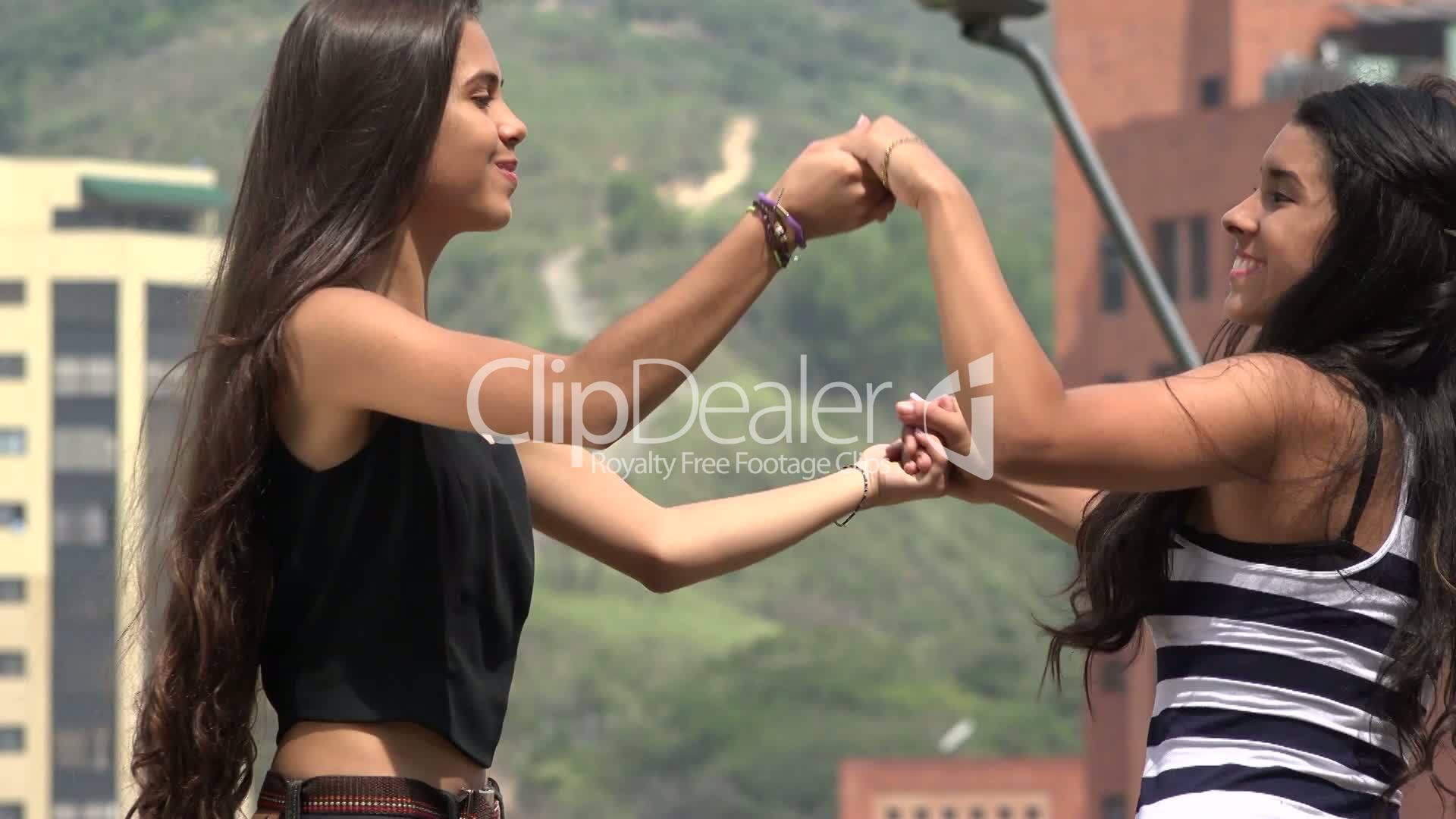 Free squrting pissing women