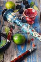 Accessories for Shisha