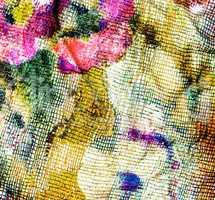 texture cloth