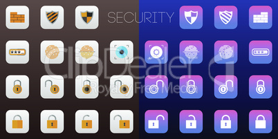 security_icons_iphone.eps