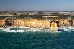 Port Campbell Nationalpark