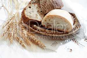 Freshness Bread Set
