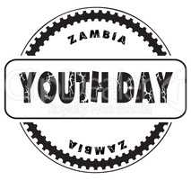 Zambia Youth Day