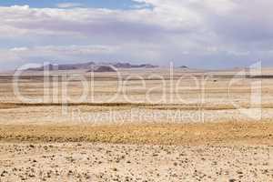 Wüste, desert, Namibia Namib-Naukluft Park, Namibia,
