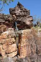 Kakadu National Park, Australien