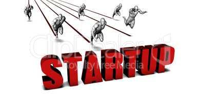 Better Startup