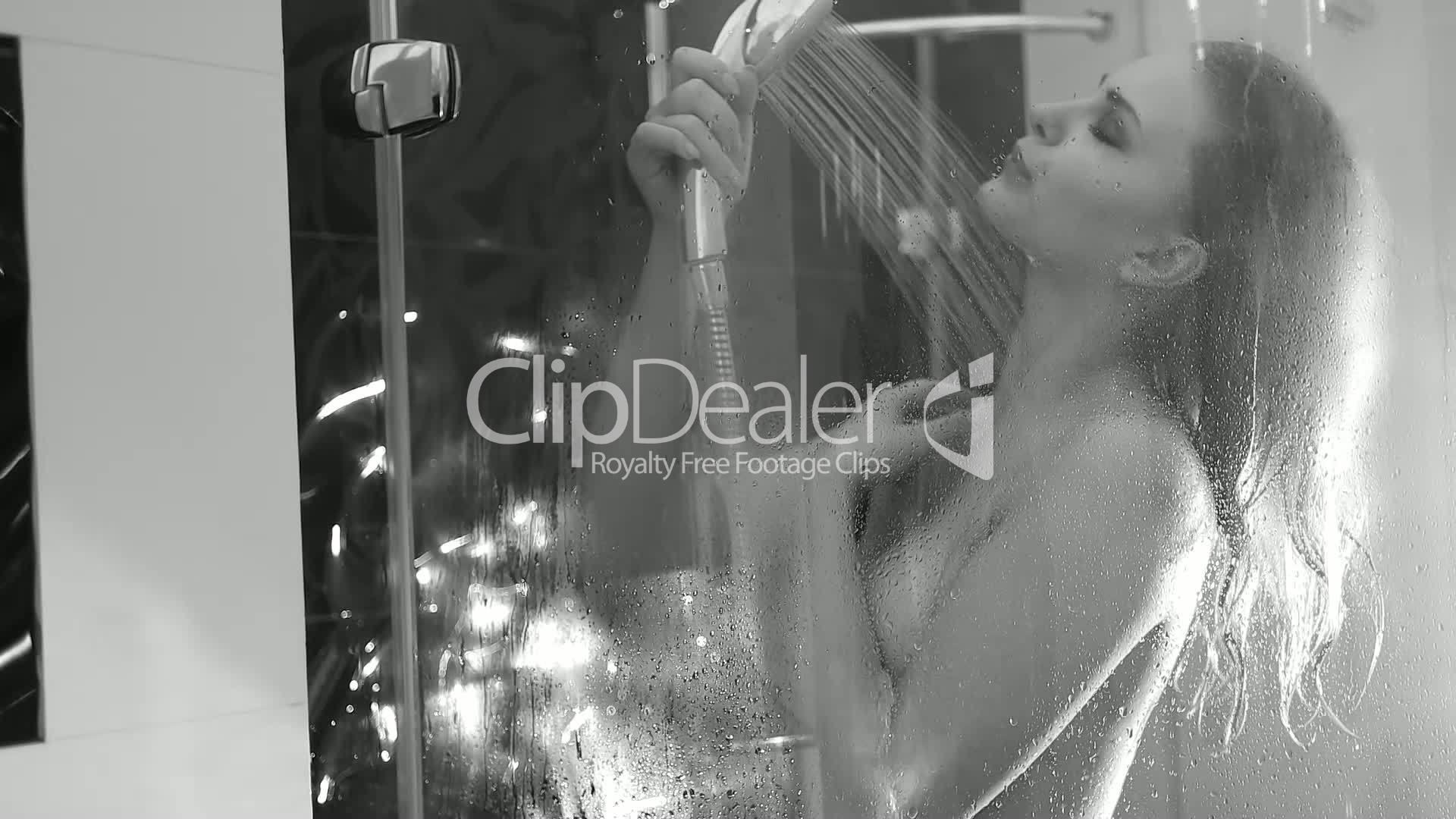 sexy shower clipswww.free black ebony porn.com