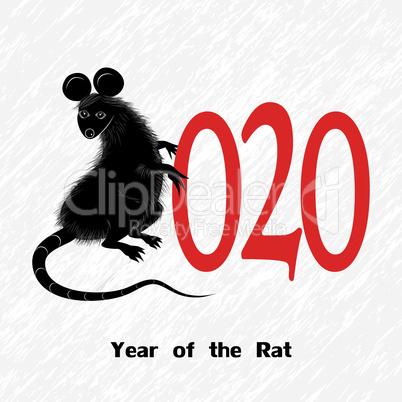 rat_year.eps